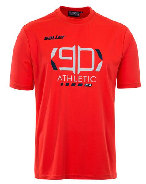 Funktions-T-Shirt »sallerAthletic«