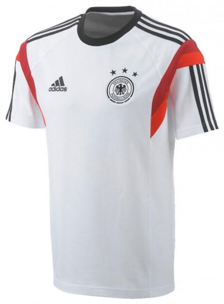 adidas »DFB T-Shirt«