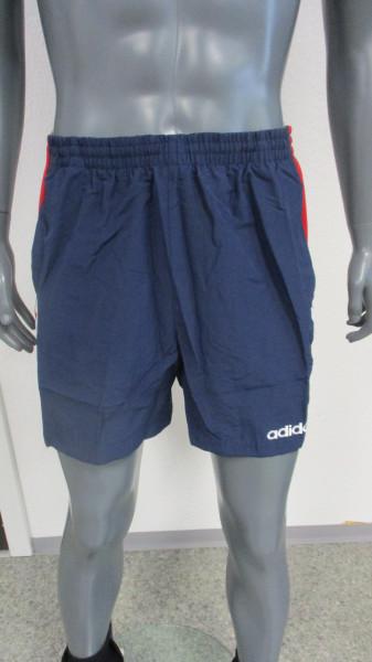 Adidas Retro Short