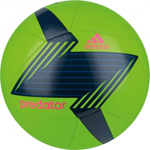 adidas Ball »Predator Glider«