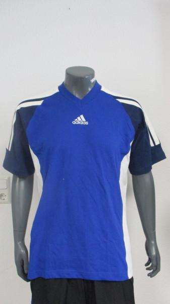 Adidas T-Shirt Europe
