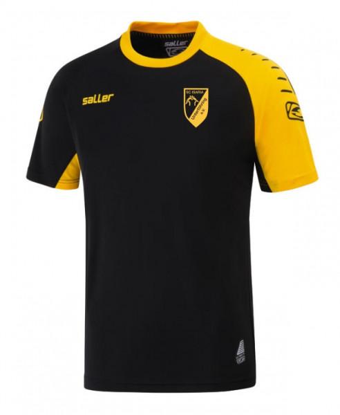 T-Shirt »sallerUltimate« SC Isaria