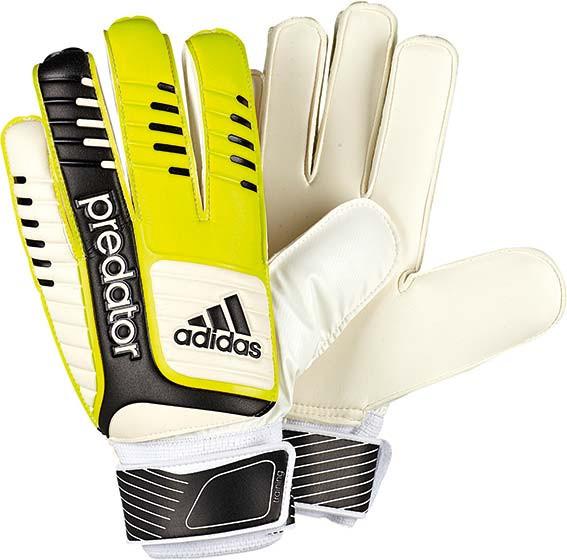 "adidas TW-Handschuh ""Predator Training"""