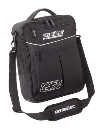 Trainertasche »sallerAthletic«