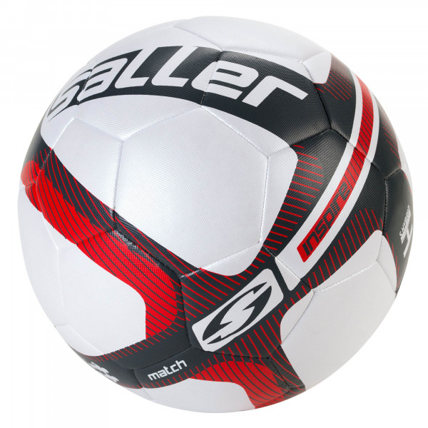 sallerInspire match - Spielball