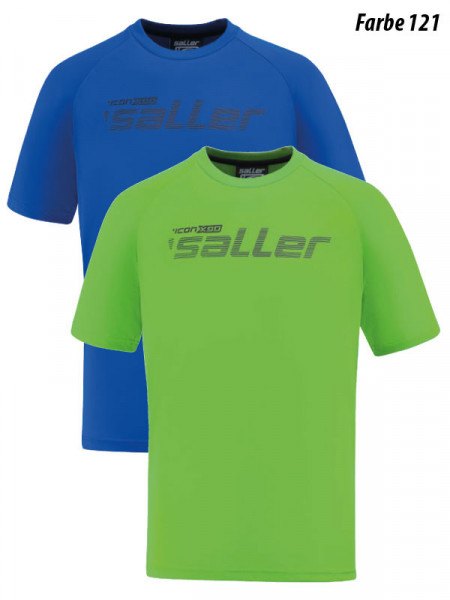 T-Shirt Doppelpack »sallerIcon«