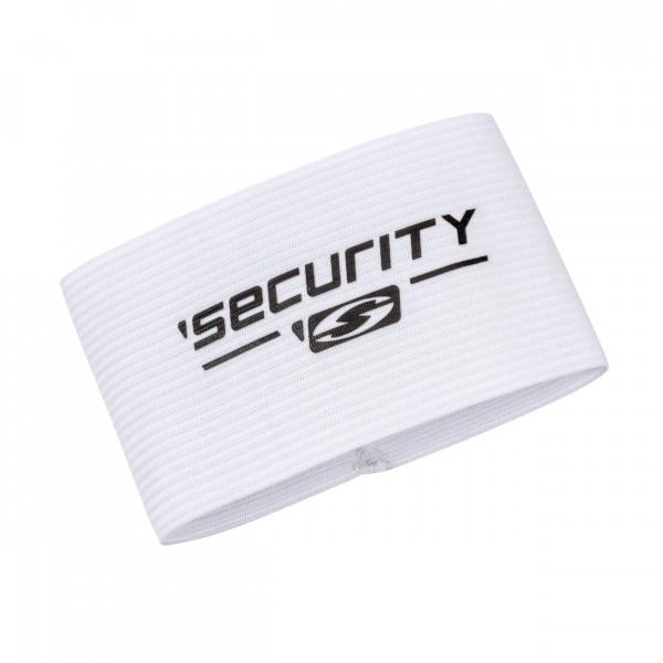 Security-Armbinde
