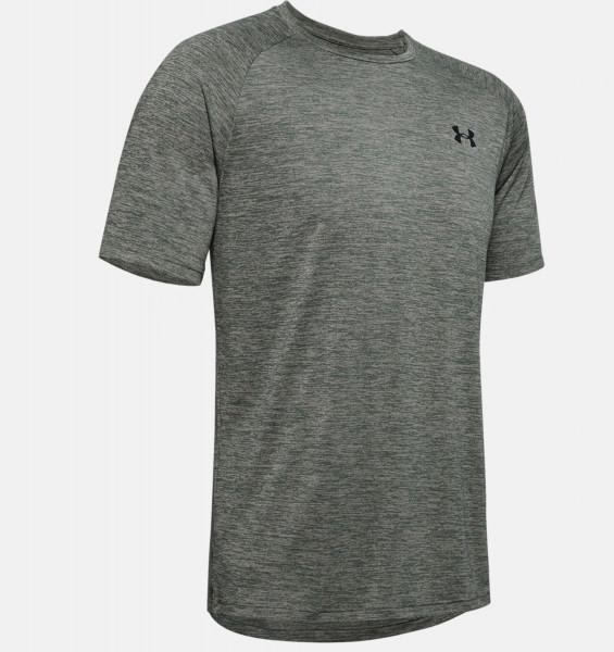 Under Armour Herren Tech™ 2.0 T-Shirt