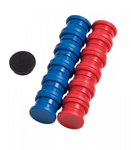 Magnetsatz 1,5cm