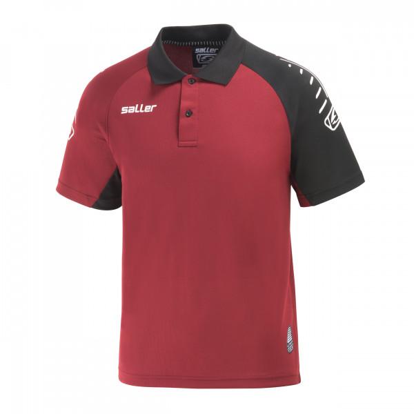 Poloshirt »sallerUltimate«