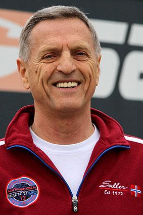 Richard-Saller