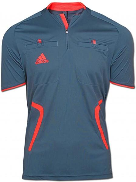 Adidas Schiedsrichtertrikot Referee JSY LS Langarm