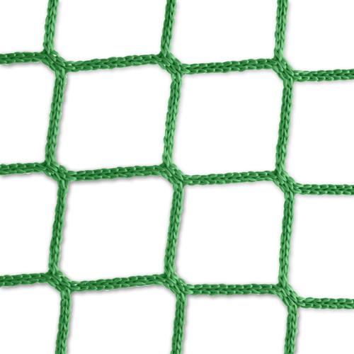 Jugendtornetz - 15100 - Tiefe oben 100 cm - 4mm