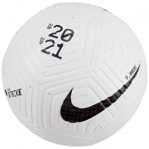 Nike Trainingsball »STRK«