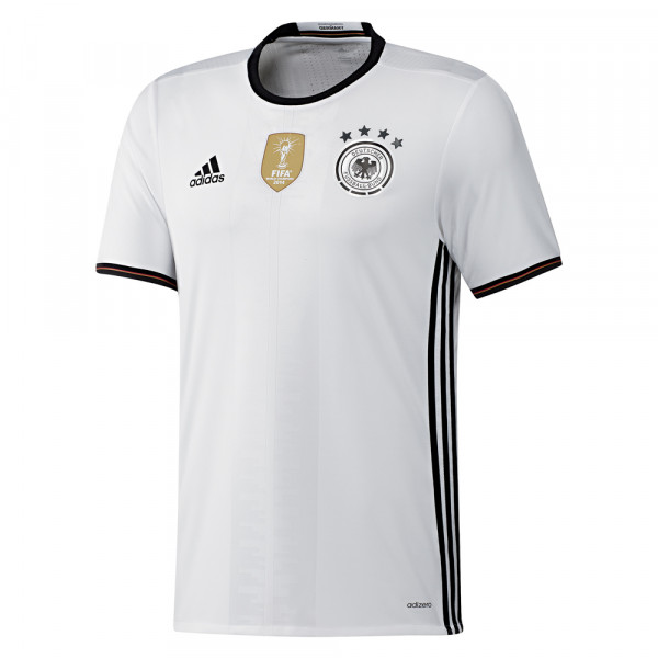 adidas »DFB Home Jersey 2016«