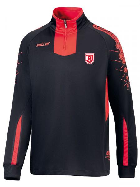 SSV Jahn Regensburg »Sweatshirt« 2019/2020
