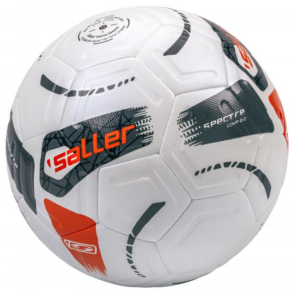 sallerSpectre Comp 6.0 Matchball