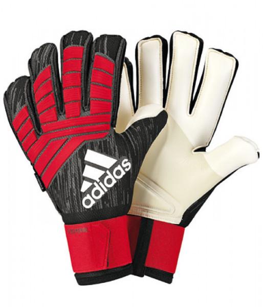 Adidas Torwarthandschuh »Predator PRO FS«