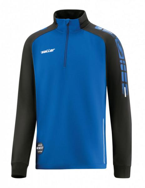 Sweatshirt »sallerX.72« Sponsorangebot
