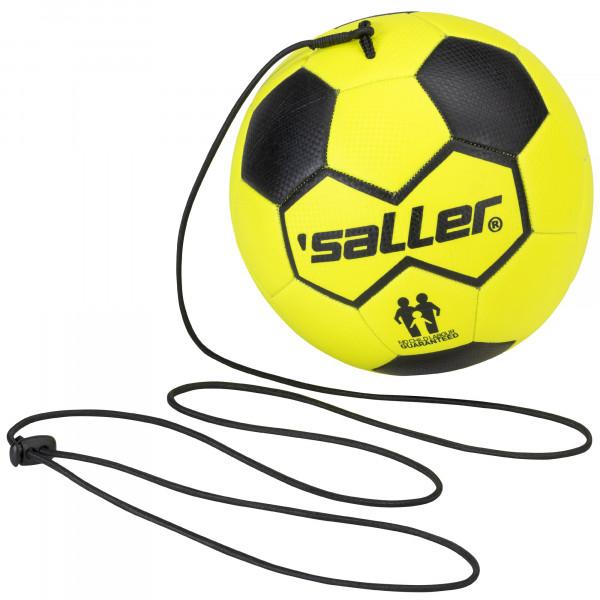 Saller Return Ball