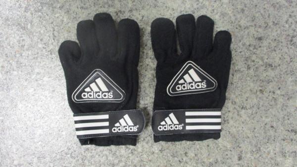 Adidas Feldspieler Fleece Handschuhe