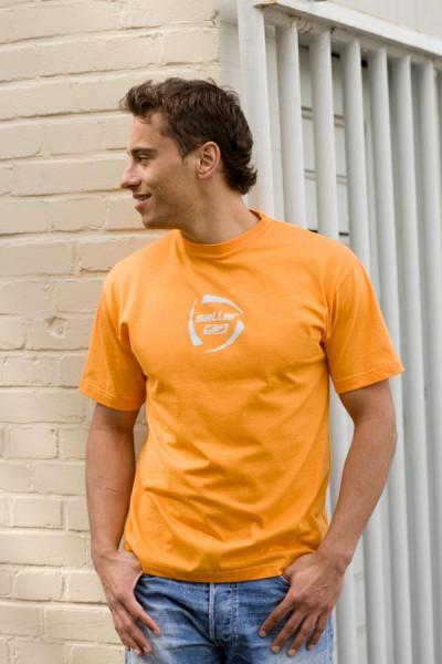 Saller T-Shirt