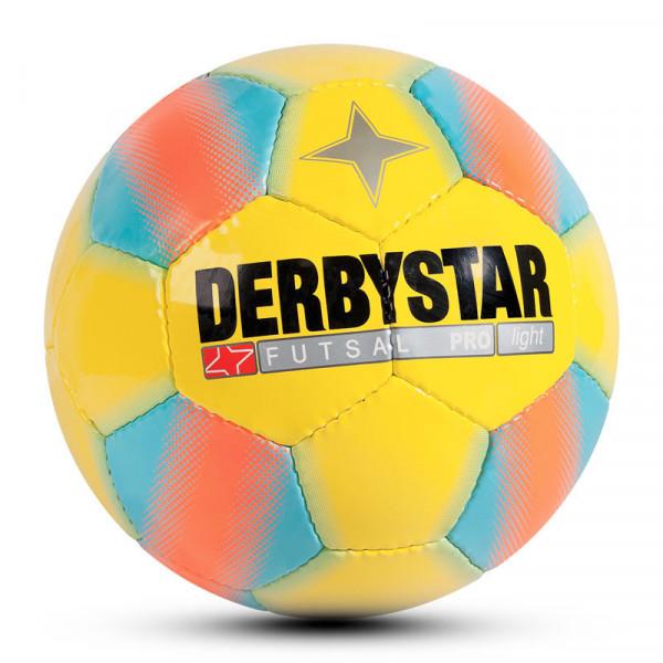 Derbystar »FUTSAL PRO LIGHT1«