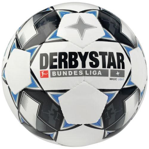 Derbystar Fußball »Magic Lite«