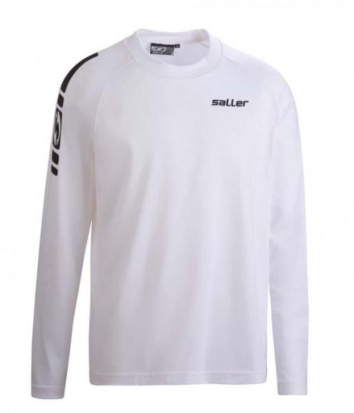 saller »Langarm Shirt«