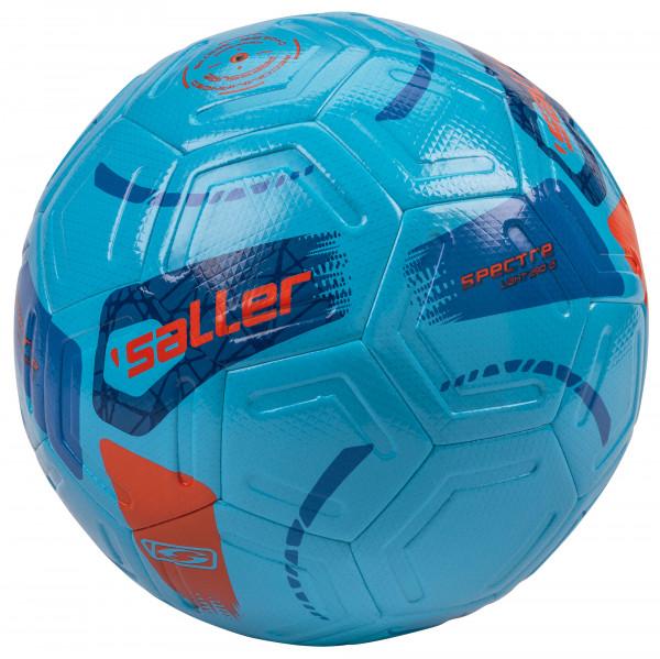 sallerSpectre Light 290 gr Leichtball