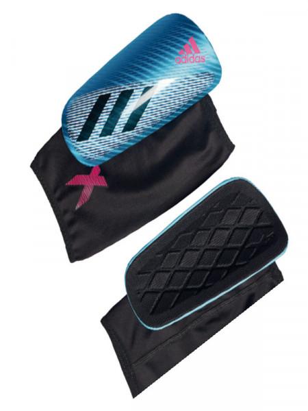 adidas Schienbeinschützer »X-Pro«