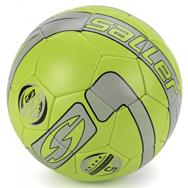 saller Fußball »SPIRO Light 350 gr«