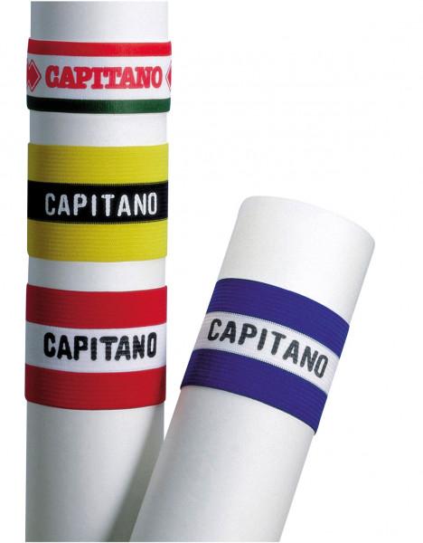 Spielführerbinden »sallerCapitano«