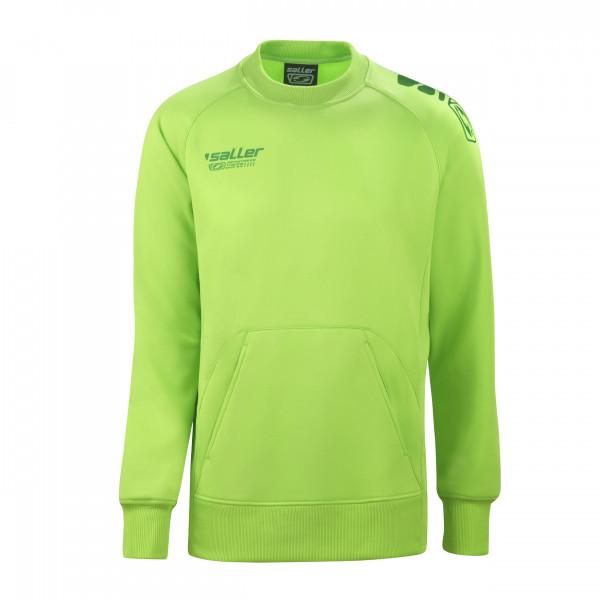 Sweatshirt »sallerBasePro« Sponsorangebot