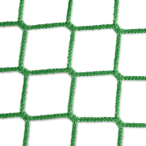 Jugendtornetz - 15150 - Tiefe oben 80 cm - 4mm