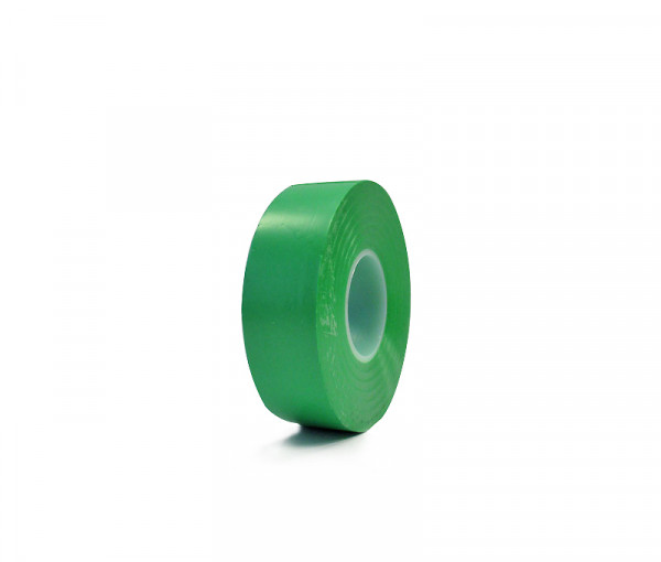 saller »Stutzen-Tape«