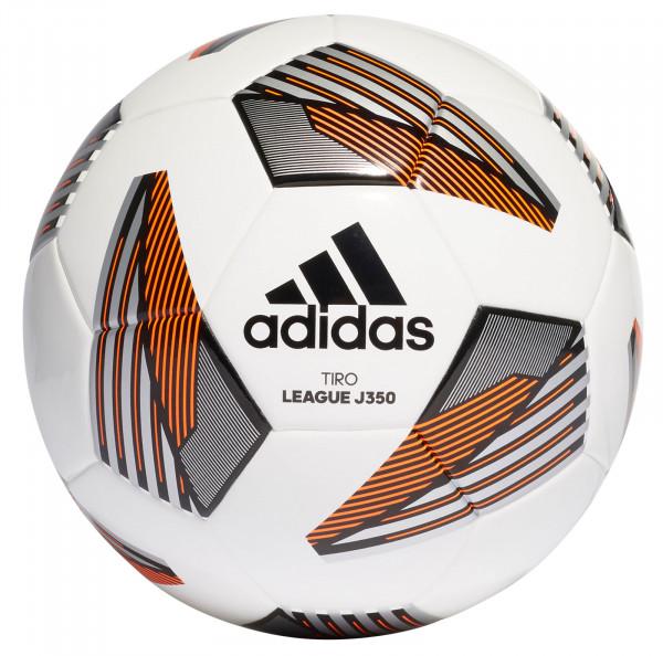adidas Ball »Tiro League Junior 350 Ball«