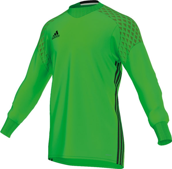 Adidas TW-Trikot »Onore Goalkeeper«