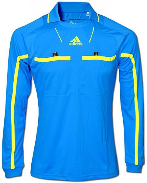 Adidas Retro Schiesdrichtertrikot