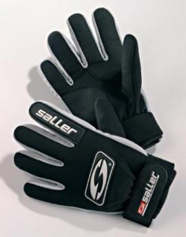 "Saller Feldspieler-Handschuh ""Competition"""