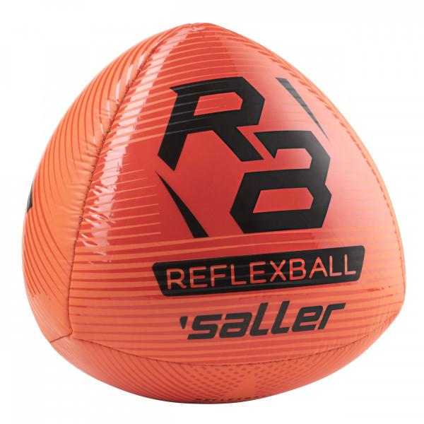 saller_Reflexball_orange