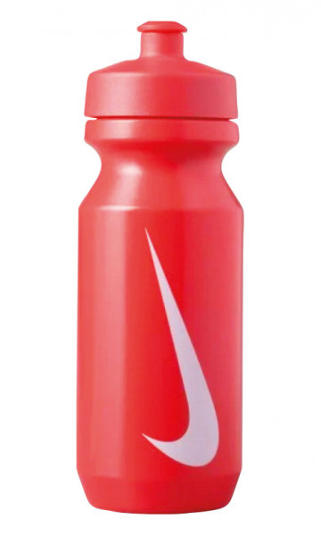 Nike Trinkflasche »Big Mouth«