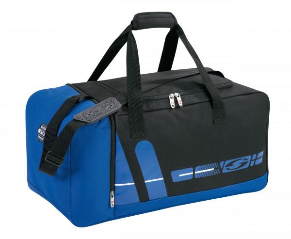 Sporttasche »sallerX.72«