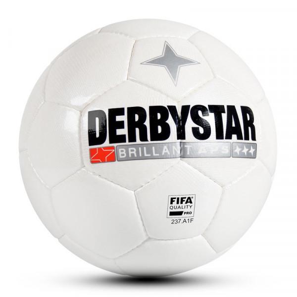 Derbystar Spielball »Brillant APS Classic«