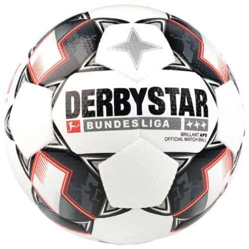 Derbystar Spielball »Bundesliga Brillant APS«