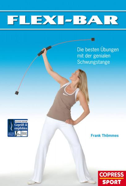 "Buch: Frank Thömmes ""Flexi-Bar"""