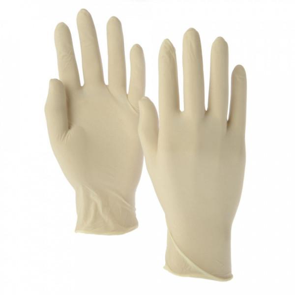 "3M ""Einmal-Handschuhe"""
