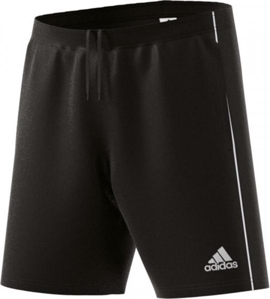 adidas Short »Core 18«