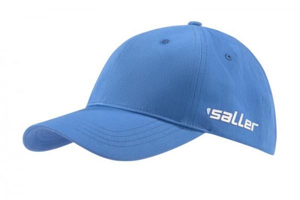 saller Basic Cap