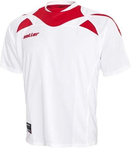 T-Shirt »sallerOlympic«